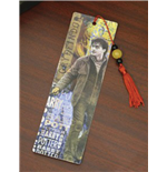Harry Potter Bookmark 200207