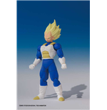 Dragon ball Z Action Figure - Shodo Super Saiyan Vegeta