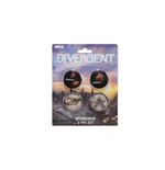 Divergent Pin 200251