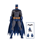 Batman Action Figure 200264