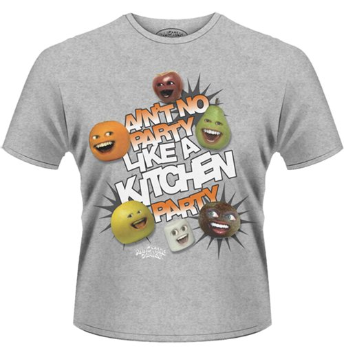 Official The Annoying Orange T Shirt 200321 Buy Online On