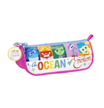 Inside Out Case Ocean of Emotion 20 cm