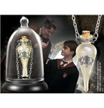 Harry Potter Charm 200480