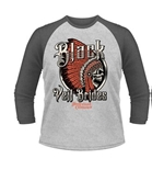 Black Veil Brides T-shirt Chieftain
