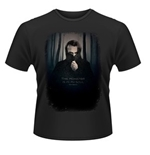 Penny Dreadful T-shirt Monster In My Soul