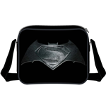 Batman vs Superman Bag 200659