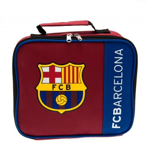 F.C. Barcelona Lunch Bag WM