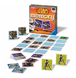 Star Wars Board game 200782