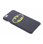 Batman iPhone Cover 200814