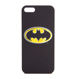 Batman iPhone Cover 200818