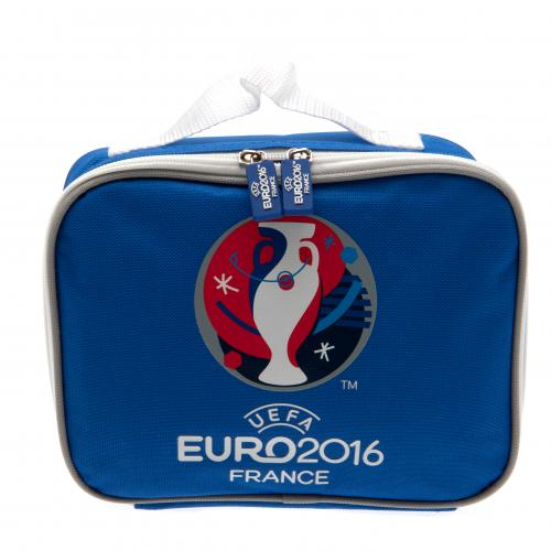 France Euro 2016 Lunch Bag