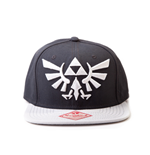 The Legend of Zelda Cap 201085