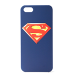Superman iPhone Cover 201088