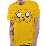 Adventure Time T-shirt 201325