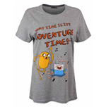 Adventure Time T-shirt 201330