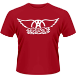 Aerosmith T-shirt 201365