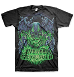Avenged Sevenfold T-shirt 201485