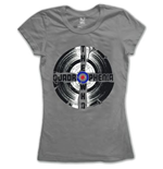 The Who T-shirt 201543