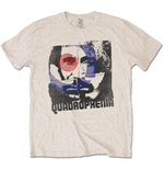 The Who T-shirt 201546