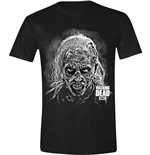 The Walking Dead T-shirt 201552