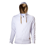 Assassins Creed Sweatshirt 201581