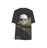 Assassins Creed T-shirt 201612