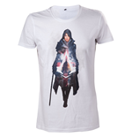 Assassins Creed T-shirt 201622