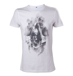 Assassins Creed T-shirt 201623