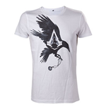 Assassins Creed T-shirt 201625