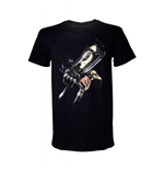Assassins Creed T-shirt 201629