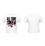 All Time Low T-shirt 201667