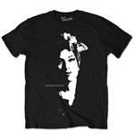 Amy Winehouse T-shirt 201755