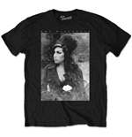 Amy Winehouse T-shirt 201757