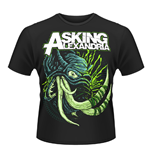 Asking Alexandria T-shirt 201797