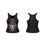 Asking Alexandria Tank Top 201833