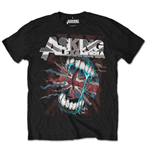 Asking Alexandria T-shirt 201839