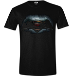 Batman vs Superman T-shirt 201930