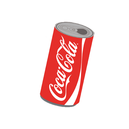 Official Coca Cola Pillow Coca Cola Design Tin Buy