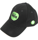 Beatles Cap 201946