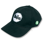 Beatles Cap 201950