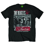 Beatles T-shirt 202218