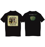Beatles T-shirt 202273
