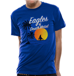 Eagles of Death Metal T-shirt 202396