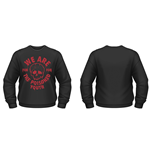 Fall Out Boy - The Poisoned Youth Sweatshirt