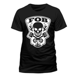Fall Out Boy T-shirt 202493