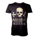 Assassins Creed T-shirt 202639