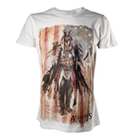 Assassins Creed T-shirt 202640