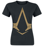 Assassins Creed T-shirt 202646