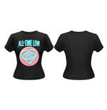 All Time Low T-shirt 202677
