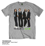 Beatles T-shirt 202695